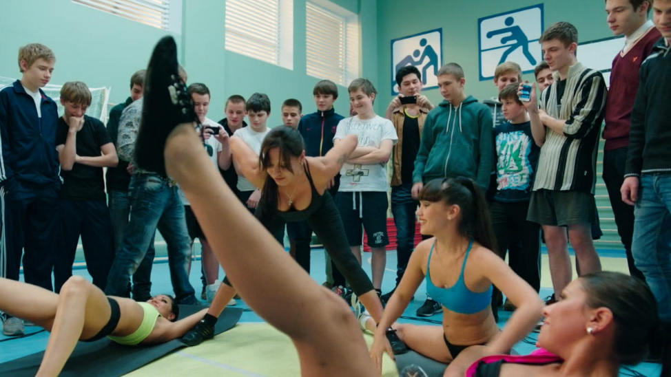 v-sportzale-russkoe