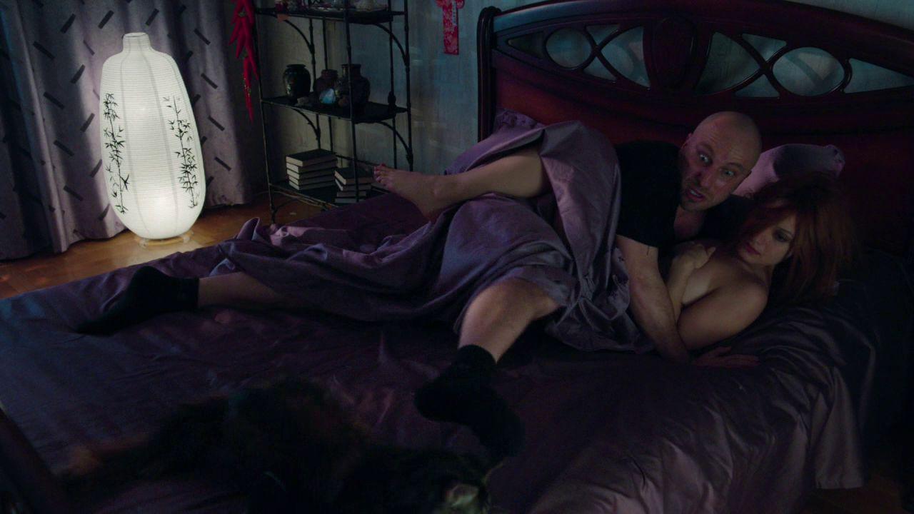 Секс из сериала физрук видео
