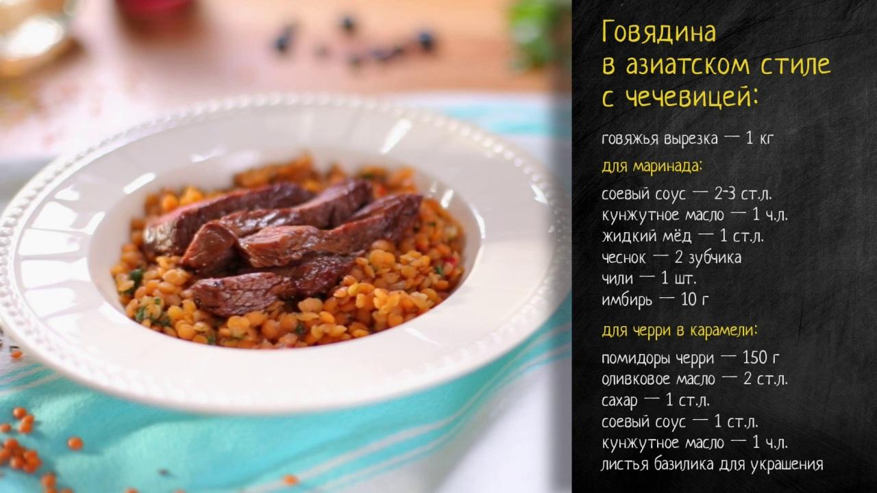 Приготовит жаркое из свинины рецепт