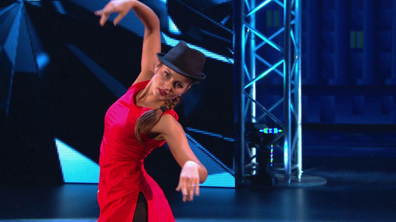 путайте танцы на тнт 2 сезон 16 выпуск видео для