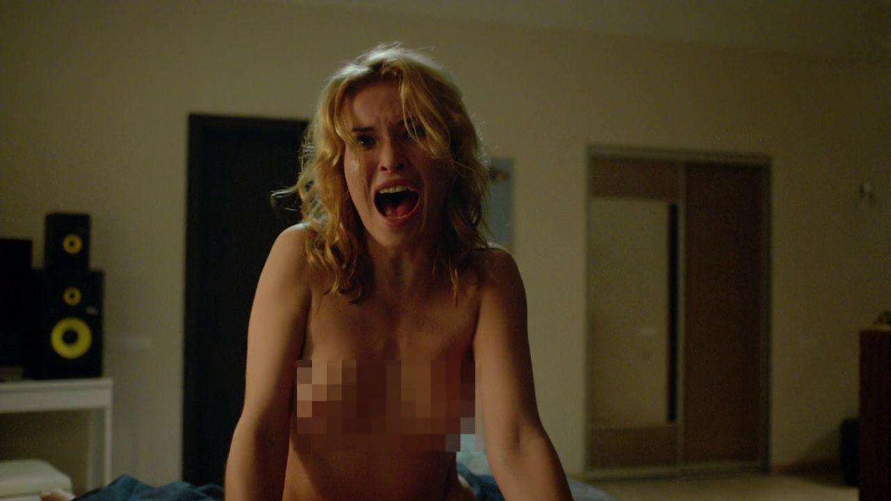 foto-golih-lyubovnits-seks-sisyastaya-krasotka-foto