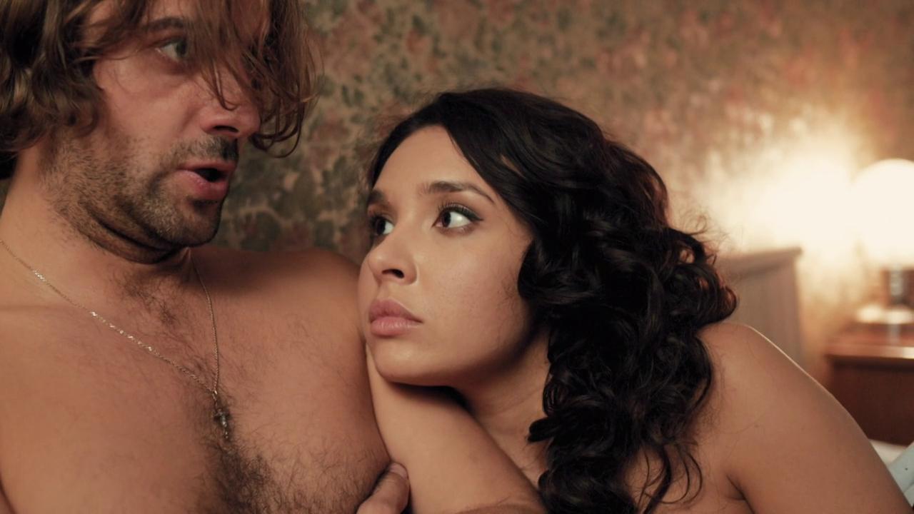 Порно фильмы каналы, тугая киска блондинки порно