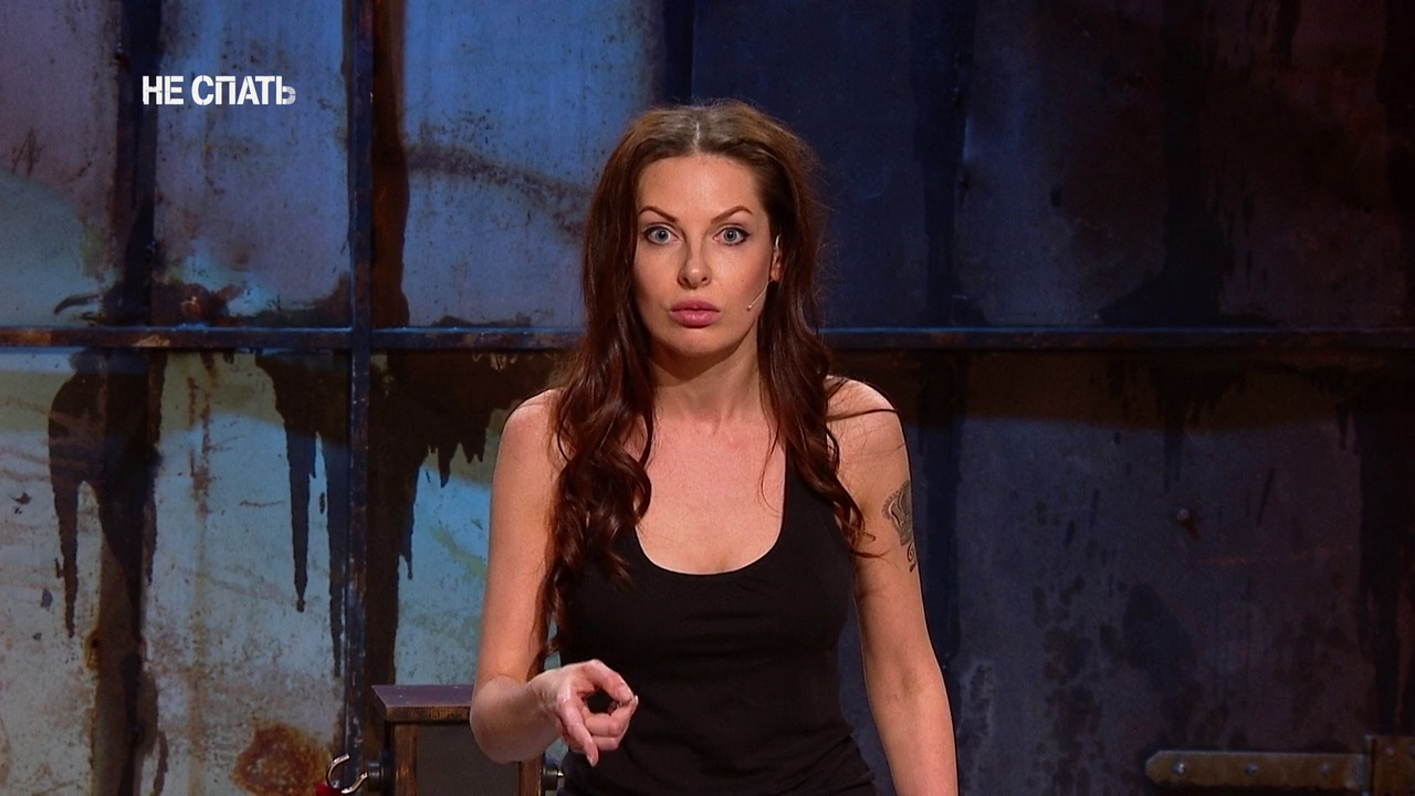Leaked Natalia Krasnova  nude (29 pictures), YouTube, butt