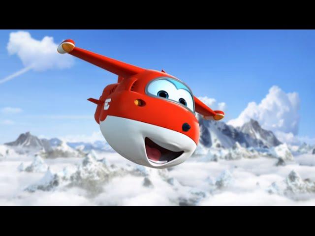 Скачать Игру Про Самолеты Через Торрент - фото 6