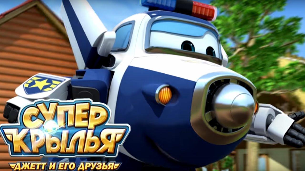 Мультфильм « Подводная братва » - смотреть онлайн