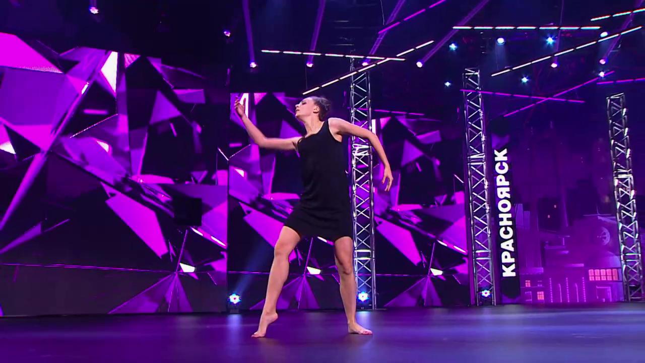 село Раменском самые популярные видео из проекта танцы 4 сезон система управления технологическими