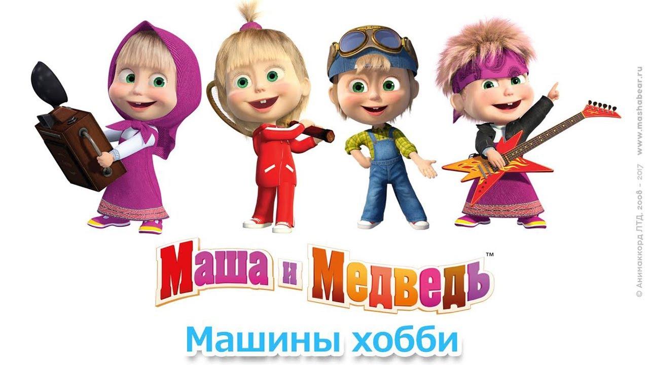 muzhchina-lizhet-volosatuyu-pisku-posle-lyubovnika
