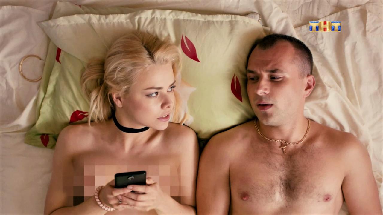 Россиский секс и порно